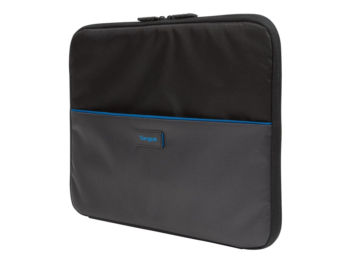 Targus Education Dome Protection Work-in Sleeve notebook sleeve