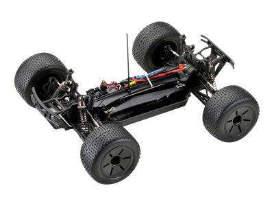 "- EP Truggy ""AT2.4BL"" 4WD Brushless RTR"