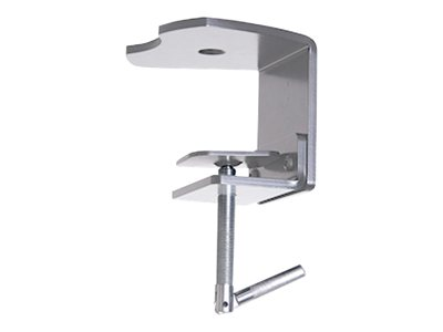 Chief Kontour Series KRA500S Mounting component (desk clamp mount) silver