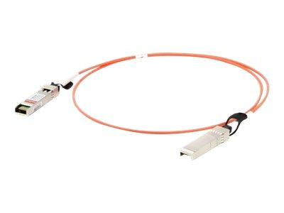 Dell 10GbE - network cable - 15 m
