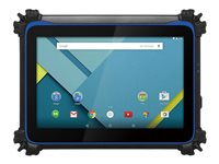DT Research DT395CR Tablet Android 5.1 128 GB 8.9INCH (1920 x 1200) microSD slo