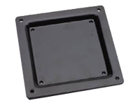 Roline VESA-Adapter - Mounting component (mounting adapter)