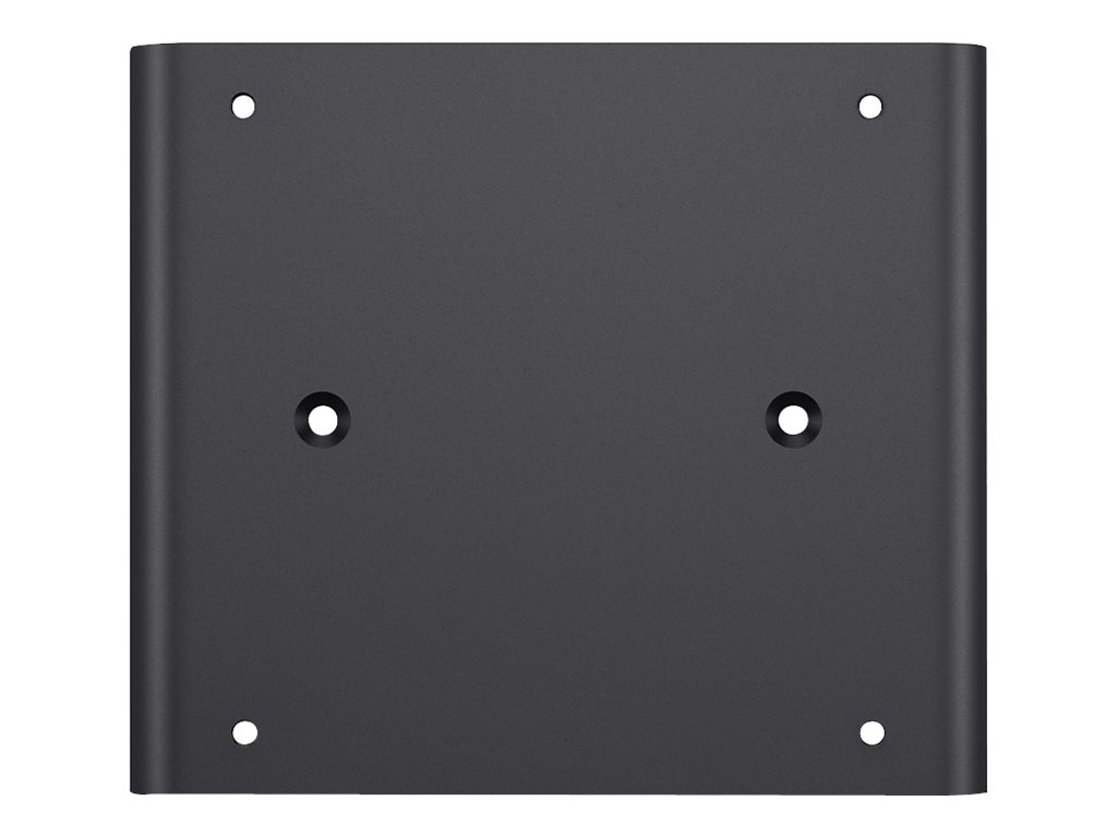 Apple VESA Mount Adapter Kit - System-Montageklammer - Space-grau - für iMac Pro