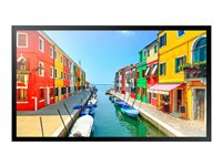 Samsung OH46D 46INCH Class OHD Series LED display digital signage