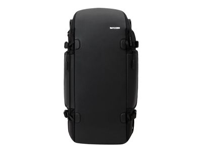 incase action camera pro pack backpack for camera with lenses and rh howardstore com