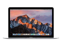 Apple MacBook - Intel® Core™ i7 Prozessor 1.4 GHz