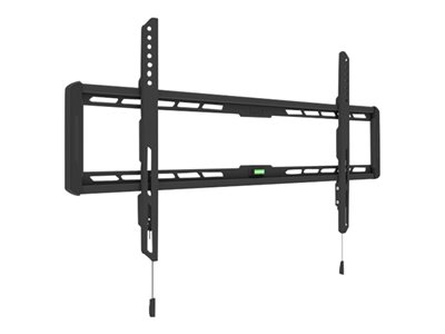 Universal Wallmount Fixed Large