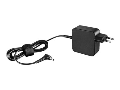 Lenovo 45W AC Wall Adapter 45Watt