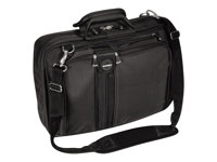 Kensington SkyRunner Contour - Notebook carrying case