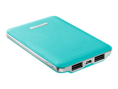 PV120 Power Bank