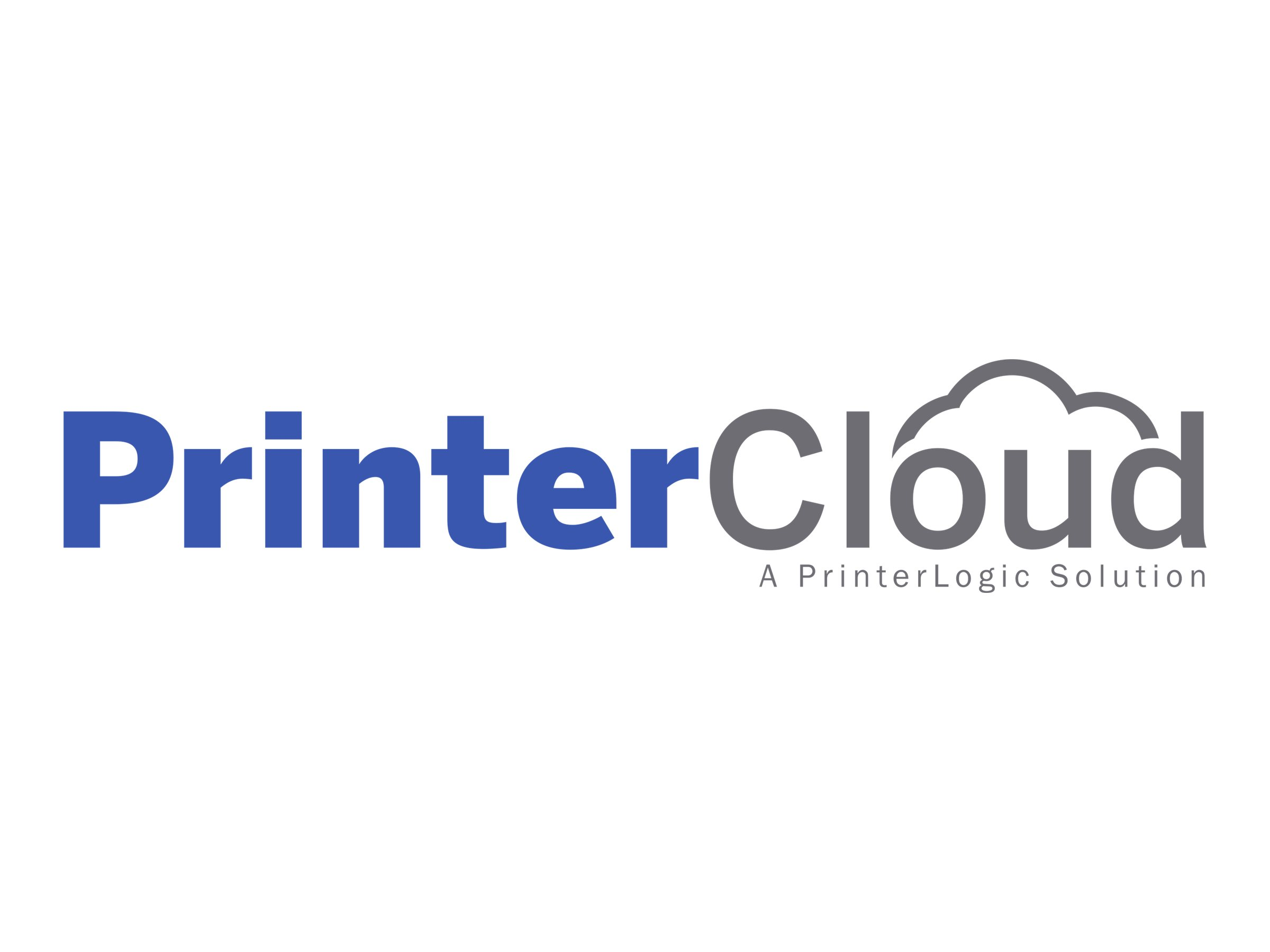 PrinterCloud 2017 Base Pack - subscription license (1 year) - 100 licenses