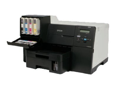 EPSON B-500DN COLOR BUSINESS INK JET PRINTER USB DRIVER FOR WINDOWS 7
