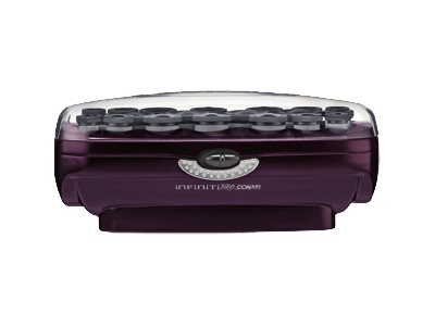 Infiniti Pro by Conair CHV27R Hair rollers (pack of 20)