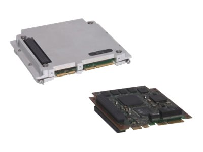 Cisco 5915 Embedded Services Router Router plug-in module remanufactured