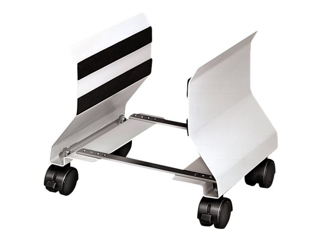 Fellowes Premium CPU Stand system floor stand