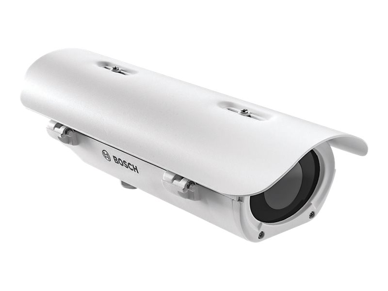 Bosch DINION IP thermal 8000 NHT-8001-F17VS - thermal network camera