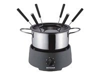 SEVERIN FO 9237 - Fondue pot