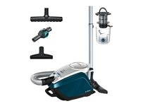 Bosch Relaxx'x BGS5FMLY2 - Vacuum cleaner