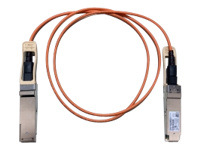 Cisco Direct-Attach Active Optical Cable - Netzwerkkabel