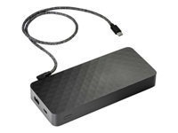 Picture of HP Power Pack power bank (2XF31AA#ABB)