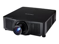 Christie D Series LHD720i-D LCD projector 7650 lumens Full HD (1920 x 1080) 16:9 1080p