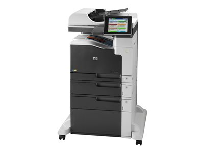 HP LaserJet Enterprise MFP M775f