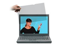 V7 Privacy Filter Notebook privacy filter 23.9INCH