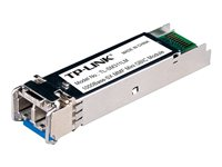 TP-Link TL-SM311LM - SFP (Mini-GBIC)-Transceiver-Modul
