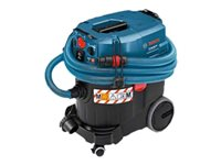 Bosch GAS 35 M AFC Professional - Vacuum cleaner