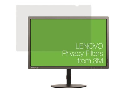 3M display privacy filter