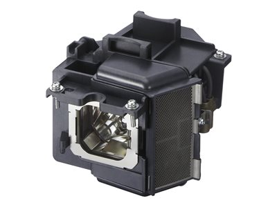 Sony LMP-H260 - projector lamp