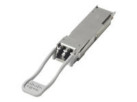 equal2new CISCO QSFP+ TRANSCEIVER MODULE - 40GBASE-BiDi - LC MULTI-MODE