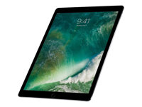 "Apple 10.5-inch iPad Pro Wi-Fi + Cellular - Tablette - 256 Go - 10.5"" IPS (2224 x 1668) - 4G - LTE - gris"