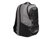 Picture of Targus Work + Play Fitness notebook carrying backpack (TSB94404EU)