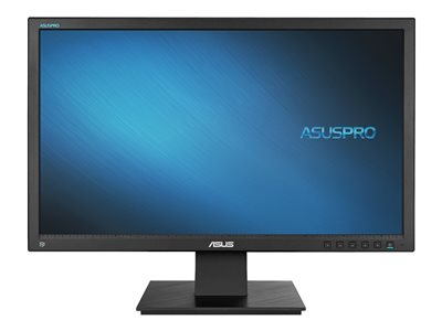 ASUS C424AQ LED monitor 23.8INCH 1920 x 1080 Full HD (1080p) IPS 250 cd/m² 1000:1 5 ms