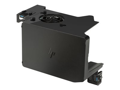 HP Memory Cooling Solution memory cooling kit