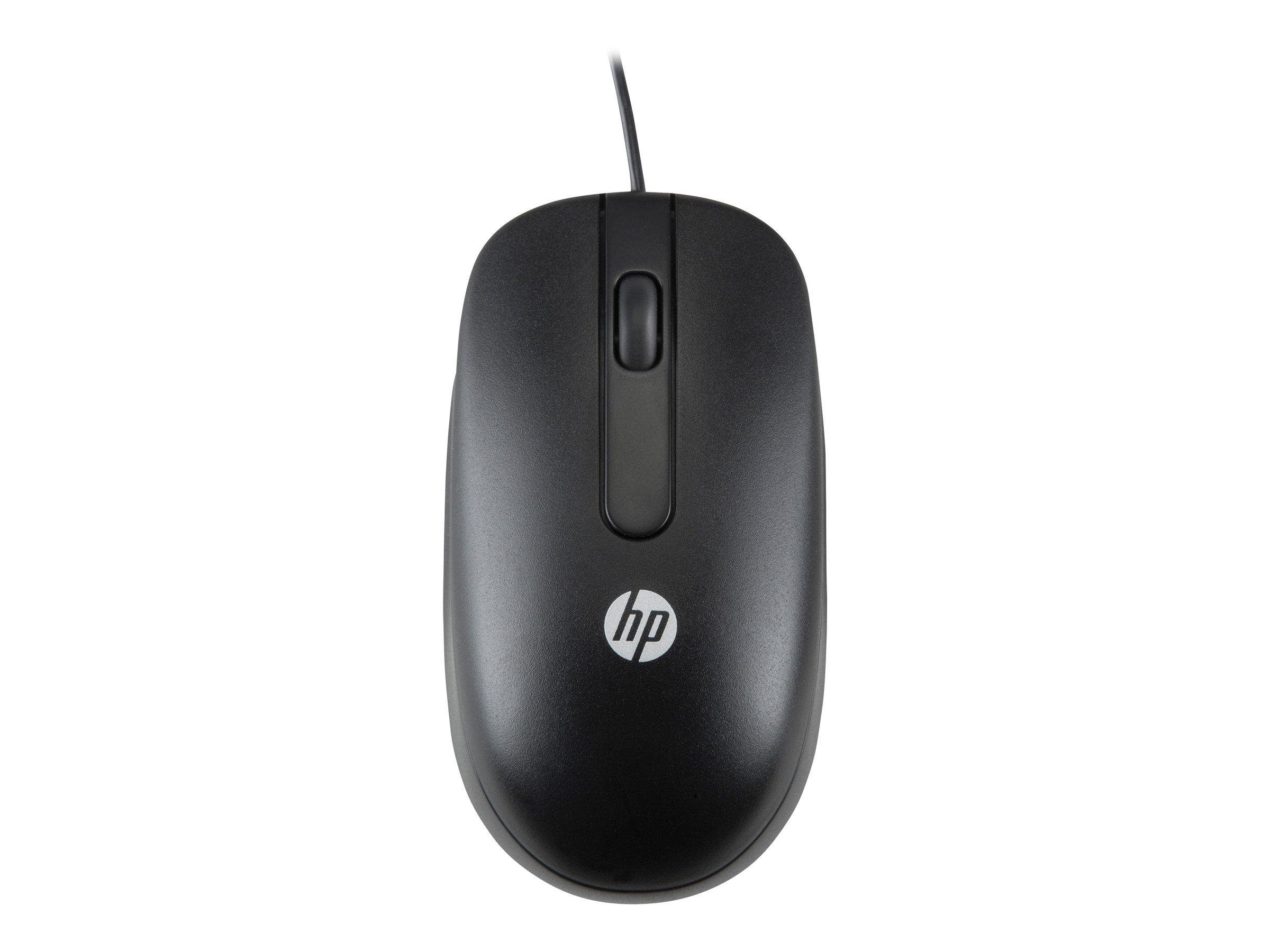 HP - mouse - USB