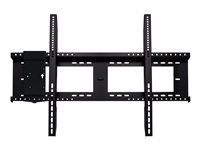 ViewSonic ViewBoard IFP6550-E1 65INCH Class LED display interactive communication
