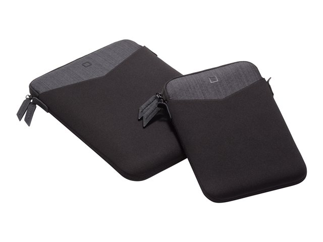 Image of DICOTA Code Sleeve 7 - case for tablet
