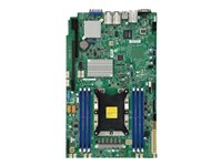SUPERMICRO X11SPW-TF - Motherboard