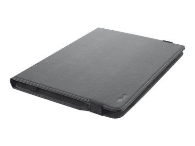 Folio Case with Stand