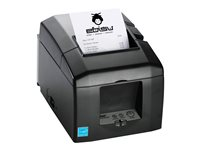 Star TSP 654IIE3-24 Receipt printer thermal paper Roll (3.15 in) 203 dpi