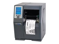 Datamax H-Class H-4606X Label printer DT/TT Roll (4.65 in) 600 dpi up to 359.1 inch/min