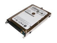 Image of Hypertec hard drive - 500 GB - SATA-150