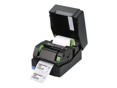 Advantech 96PR-127-U-D Label printer DT/TT Roll (4.4 in) 300 dpi up to 300 inch/min