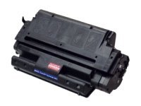 microMICR TIN-250 1 MICR toner cartridge