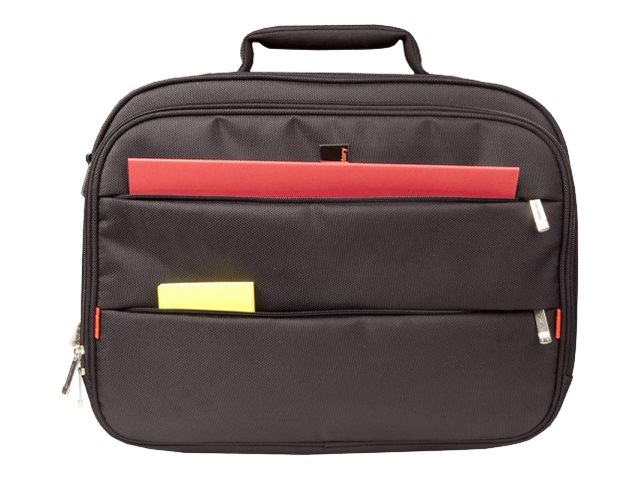 Urban Factory City Classic notebook carrying case
