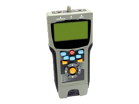 VALUE LAN Cable Multifunction Tester - Netzwerktester