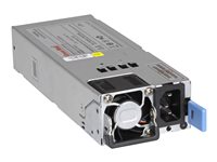 Netgear APS250W  ProSAFE Auxiliary Power Supply
