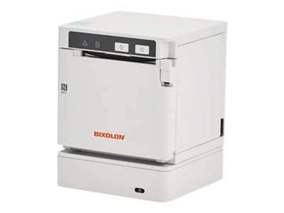 BIXOLON SRP-Q302B Receipt printer thermal paper  203 dpi up to 519.7 inch/min